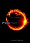 Drachenvaeter.org_01_Cover-Inhalt
