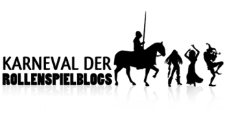 88cf9-logo_rspkarneval
