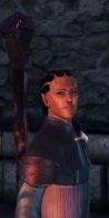 Nereni (Dragon Age Origins)