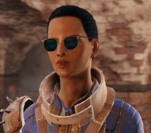Fallout4 Sam