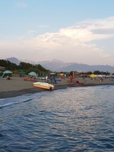 sarzana-strand